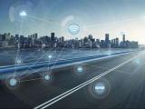 智能交通建设市场迎新一轮爆发