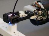 机器人带来传感器发展新要求