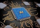 AI芯片遇冷 下个契机何时来?