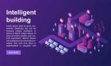 科普 | 智慧建筑的三大科技