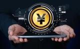 金融安全 无监督机器学习技术能搞定