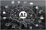 人工智能稳健发展 华北工控同步启程