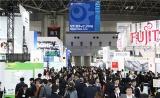 韩国安防产品市场特征:模拟+IP发展进行时