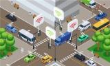 破解城市拥堵 智能交通有何未来?