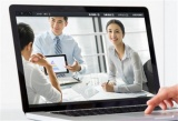 视频会议+监控并驾齐驱 苏州科达利3.22亿