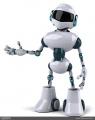 服务机器人面临的三重原罪挑战