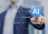 AI技术应着力改善教育与医学