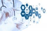 解读:医院智慧服务评估标准