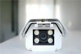 华夏智信车牌相机VW83-C评测