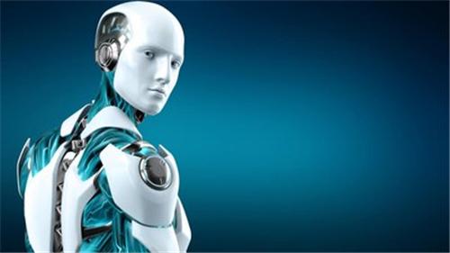 """别把个人隐私不觉中""""喂""""给人工智能"""