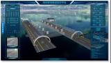 海信高科技赋能构建高速公路智慧新生态