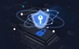 在网络安全中应用人工智能的五大障碍
