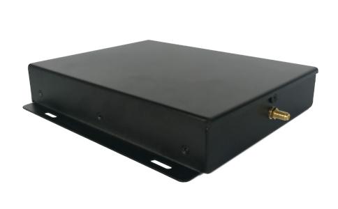 RFID高频智盘自助收银智能书架智能文件柜读写器HR7718