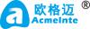 杭州欧格迈科技有限公司