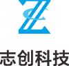 杭州志创科技有限公司