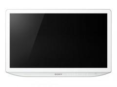 索尼液晶监视器LMD-X2705MC