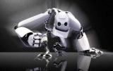 我国机器人发展不断提速