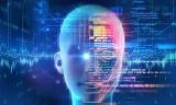 """人脸识别是大势所趋 加速落地""""普惠AI"""""""