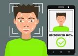 人脸识别门禁打造智能物业管理