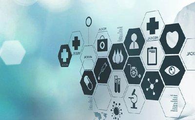 智慧医疗备受关注 LED显示屏如何助力?