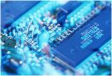 华北工控海思智能芯片组产品方案助力桥梁监控