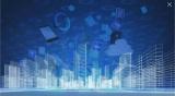 """云计算,让智慧城市变得更""""聪明"""""""