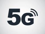 5G行业有望迎来超预期发展