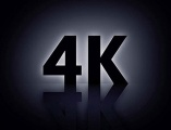 4K超高清 高成本阻碍安防推进步伐