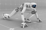 机器人谁家更强?