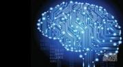 人工智能或许可以遏制个人隐私泄漏
