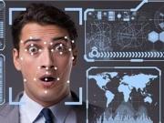 首条3D刷脸地铁开通