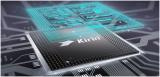海思智能视觉芯片组产品方案迎接视频新场景