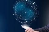 人工智能在安防行业有什么应用?