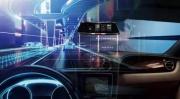 智能交通调度 智慧指挥系统现身