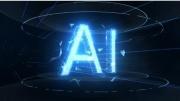 人工智能学会造假,我们如何应对