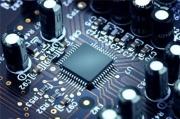 """撕掉代工标签,能否迎来芯片""""权力转移""""?"""
