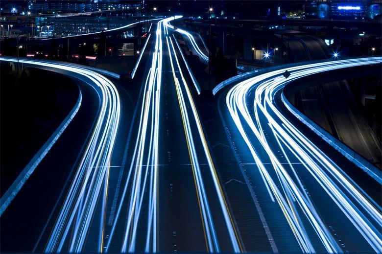 深圳联通5G 助力打造深圳智慧交通