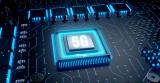 英特尔宣布退出5G手机芯片业务