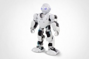 2020年重庆智能产业产值或达7500亿