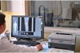 AI医疗与人类疾病的竞跑