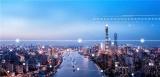 5G给智慧城市带来了什么?