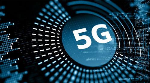 """5G""""加持"""" 超高清产业迎万亿市场"""