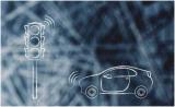 华北工控护航智能化变革之路中的汽车安全