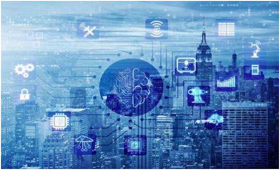 """""""AI+监控""""除了在安防领域发力还可赋能哪些领域"""