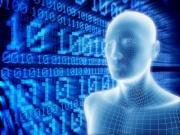 火热的AI是否应该像人类一样拥有生命意识