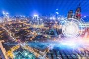 智慧城市建设进入3.0阶段