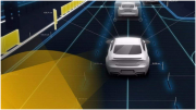 华北工控 自动驾驶领域动作频频