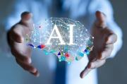 """""""AI+安防""""加速融合,改变市场格局"""