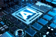 全球领先的一站式人工智能赋能平台