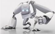 机器人是未来万物互联的智能终端